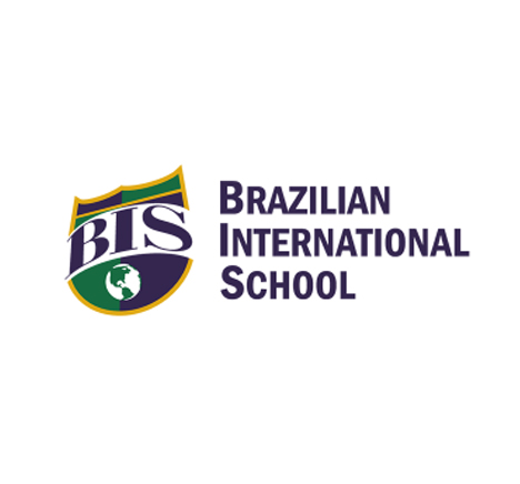 Colégio Bis - Brazilian International School