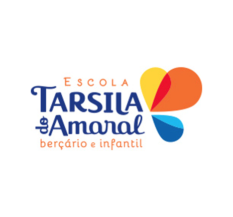 Escola Tarsila do Amaral